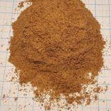 Абразивный порошок из скорлупы грецких орехов WSAP