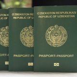 Нотариальный перевод документов с узбекского языка