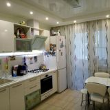 Продаю отличную квартиру в высокоразвитом районе Краснодара