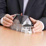 Менеджер по продаже/аренде коммерческой недвижимости