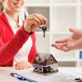 Менеджер по работе с недвижимостью