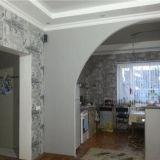 Дом 130 кв м 2 сотки 2 уровня продает хозяин