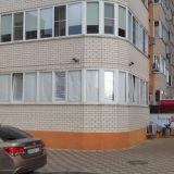 3 комнатная квартира на Восточно-Кругликовской