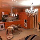 Срочная продажа отличной квартиры по приемлимой цене в Краснодаре!