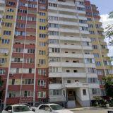 Продам 1 квартиру в районе Витамина мкр Молодежный