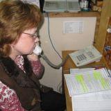 Дежурный в офис без опыта в компанию