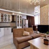 Продается: дом 240 м2 на участке 9 сот.