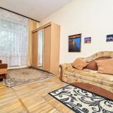 Продам однокомнатную (1-комн.) квартиру, 1-го Мая ул, д 298А, Краснодар г