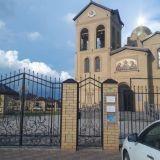 Продаю земельный участок в хутор Ленина по ул Прохладной