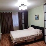 Квартира в Краснодаре по самой выгодной цене!