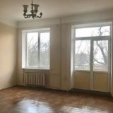Продаю 4 к. кв. ЗИП ул. Зиповская, 97/ 66,5/ 9,5, этаж 3/ 4 кирпич.