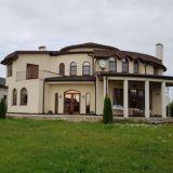 Продаётся дом СНТ «Пригород», 460/ 148/ 30.