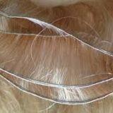 Продажа тресс и натуральных волос