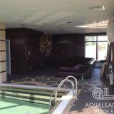 Выполним строительство бассейна под ключ, от котлована до готового объекта.