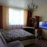 Квартира в отличном состоянии с хорошим ремонтом
