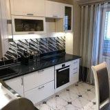 Продаю отличную квартиру в Краснодаре. Удобная транспортная развязка