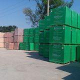 ВКБблок от производителя Васюринского завода