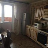 Продам: однокомнатная квартира, 9 этаж (17), 42 общая пл-дь.