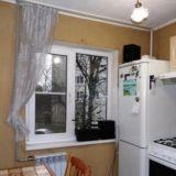 Продам: трехкомнатная квартира, 2 этаж (5), 63 общая пл-дь.