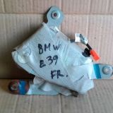Подушка безопасности двери (передняя правая) - Bmw 5 series ) E39, FR