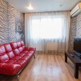 Дом класса комфорт плюс с круглосуточным консьержем, камерой, охраной.