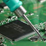 Ремонт плат котлов, ремонт автоматики котлов