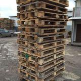 Покупаем Поддоны Паллеты деревянные
