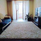 Продаётся очень уютная и тёплая 1 комнатная квартира с хорошим ремонтом.