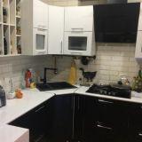 Продаю отличную квартиру с шикарным местоположением. В квартире выполнен качественный ремонт.