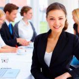 Требуется Специалист с опытом крупных продаж.