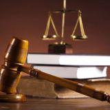 Представительство в судах Краснодар и край