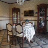 Продажа дома в Краснодаре или обмен на дом в Архипо осиповке, кабардинке, Геленджике.