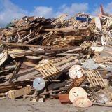 Продам дрова Доставка Отлично подходят для отопления.
