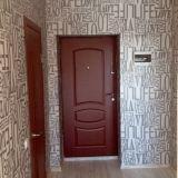 Однокомнатная квартира с ремонтом от Собственника