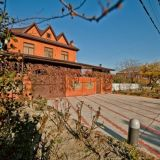 Продаётся дом ЦМР ул. Бабушкина, 238/ 130/ 14, эт. 2 кирп.