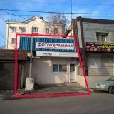 Собственник, сдам в аренду нежилое помещение 33 кв. м. ЧМР