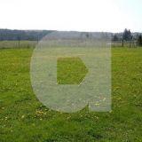 Земельный участок ИЖС, молодёжный: (8 сот.)