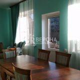 Продам дом, Народная ул, 16, Краснодар г, 1 км от города