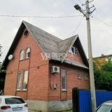 Продам дом, Полевая ул, 58, Краснодар г, 1 км от города