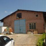 Сдается нежилое здание цеха в Краснодаре