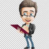 Сотрудник с образованием педагога