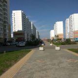 Сдам 2х комнатную квартиру в ЖК Московском на Котлярова