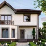 Продаю дом в поселке Южном г. Краснодар