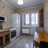 Продается отличная 1 комнатная квартира в Черемушках
