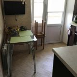 Успей купить квартиру в Краснодаре по самой выгодной цене. Отличное месторасположение.