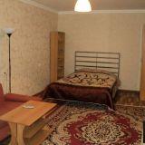 Квартира посуточно на часы в Краснодаре