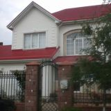 Продам 2-х этажный дом в Краснодаре 260кв. м