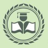 Оформление лицензии на Образовательную деятельность