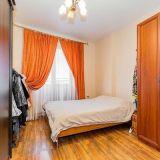 Продам двухкомнатную (2-комн.) квартиру, Кожевенная ул, д. 64, Краснодар г