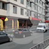 Торговая площадь, Черемушки: (84.3 м2)